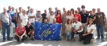 Talleres participativos Gran Canaria