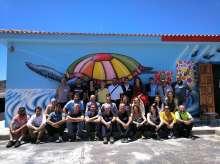 Taller participativo El Hierro